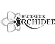 Large_bruidsmode_krabbendijke_bruidshuisorchidee_logo
