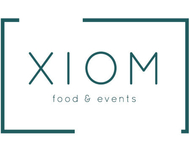 Large_bruiloftcatering_abcoude_xiomfoodevents_logo