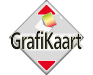 Large_trouwkaarten_apeldoorn_grafikaart_logo