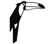 Large_trouwlocatie_vandervalkhotels_logo