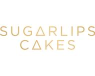 Large_bruidstaart_utrecht_sugarlipscakes_logo