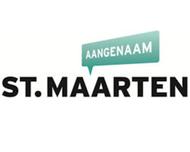 Large_huwelijksreis_stmaarten_logo