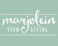 Large_trouwkaarten_ede_marjoleinvormgeving_logo