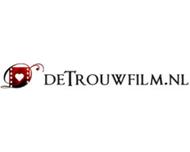 Large_trouwvideograaf_ede_detrouwfilm_logo