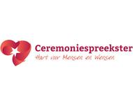 Large_trouwambtenaar_mill_ceremoniespreekster_logo
