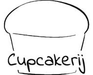 Large_bruidstaart_veenendaal_cupcakerij_logo