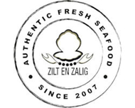 Large_bruiloftcatering_culemborg_ziltenzalig_logo