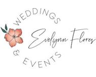 Large_weddingplanner_groningen_evelynnflores_logo-1