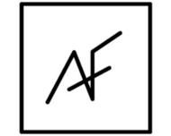 Large_trouwfotograaf_waardenburg_ariannefotografie_logo