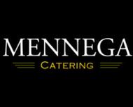 Large_bruiloftcatering_assen_mennegacatering_logo