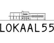 Large_trouwlocatie_sneek_lokaal55_logo