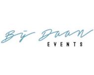 Large_weddingplanner_drenthe_bijdaanevents_logo