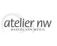 Large_trouwringen_heemstede_ateliernw_logo