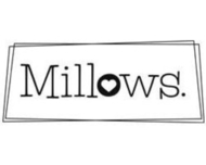 Large_bedankjes_zwolle_millows_logo