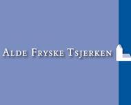 Large_trouwlocaties_frieslandoudefriesekerken_logo