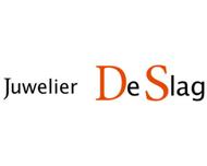 Large_trouwringen_olterterp_juwelierdeslag_logo