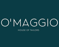 Large_trouwpakken_elst_omaggio_logo
