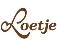 Large_trouwlocatie_enschede_loetjebuitengewoon_logo