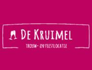 Large_trouwen_in_drenthe_dekruimel_logo