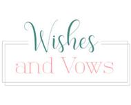Large_weddingplanner_leusden_wishesvows_logo
