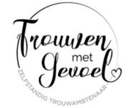 Large_trouwambtenaar_enschede_trouwenmetgevoel_logo