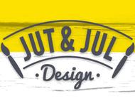 Large_trouwkaarten_nijkerk_jutenjul_logo