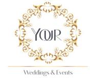 Large_weddingplanner_franeker_yourweddingsevents_logo