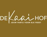 Large_trouwlocatie_genemuiden_dekaaihof_logo