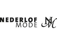 Large_nederlofmode_logo