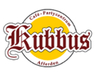 Large_trouwen_kubbus_afferden_logo