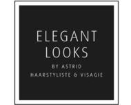 Large_bruidsvisagie_s-gravendeel_elegantlooks_logo