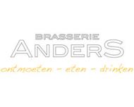 Large_trouwlocatie_brasserieanders_langweer_logo