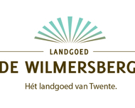 Large_trouwen_landgoed_de_wilmersberg_logo_2