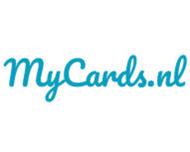 Large_trouwkaarten_veenendaal_mycards_logo