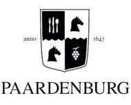 Large_trouwlocatie_amstelveen_paardenburg_logo