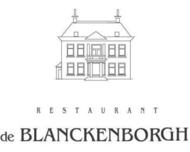 Large_trouwlocatie_haaksbergen_deblanckenborgh_logo