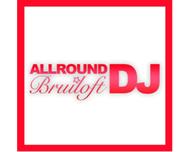 Large_allrounbruilofdj_logo