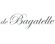 Large_trouwlocatie_marienheem_debagatelle_logo