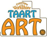 Large_bruidstaart_rucphen_taartart_logo