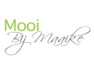 Large_bruidsvisagie_mooi-bij-maaike_logo