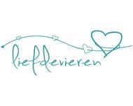 Large_trouwambtenaar_sleeuwijk_liefdevieren_logo