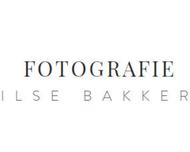 Large_trouwfotograaf_klarenbeek_fotografieilsebakker_logo