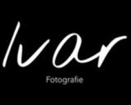 Large_trouwfotograaf_baarlo_ivarjanssenfotografie_logo