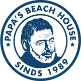 Large_pbh_logo_donkerblauwdef