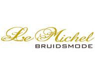 Large_bruidsmode_geffen_lemichelbruidsmode_logo1