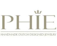 Large_trouwringen_alkmaar_phiejewels_logo