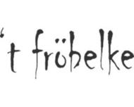 Large_bruidsbloemen_sittard_frobelke_logo