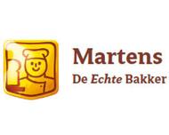 Large_bruidstaart_sittard_martensdeechtebakker_logo