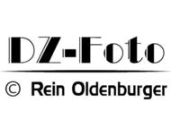 Large_trouwfotograaf_emmen_reinoldenburger_logo