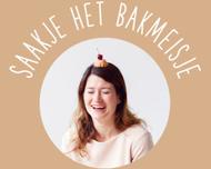 Large_bruiloftcatering_groningen_hetbakmeisje_logo
